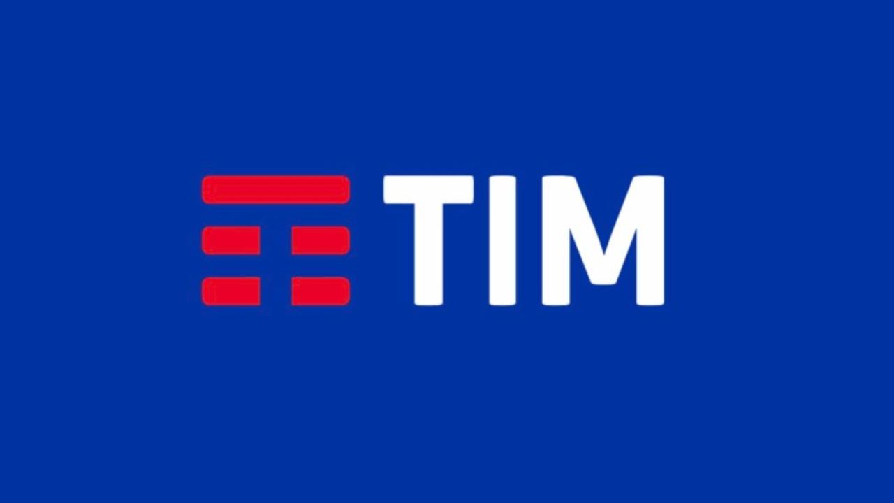 TIM brand