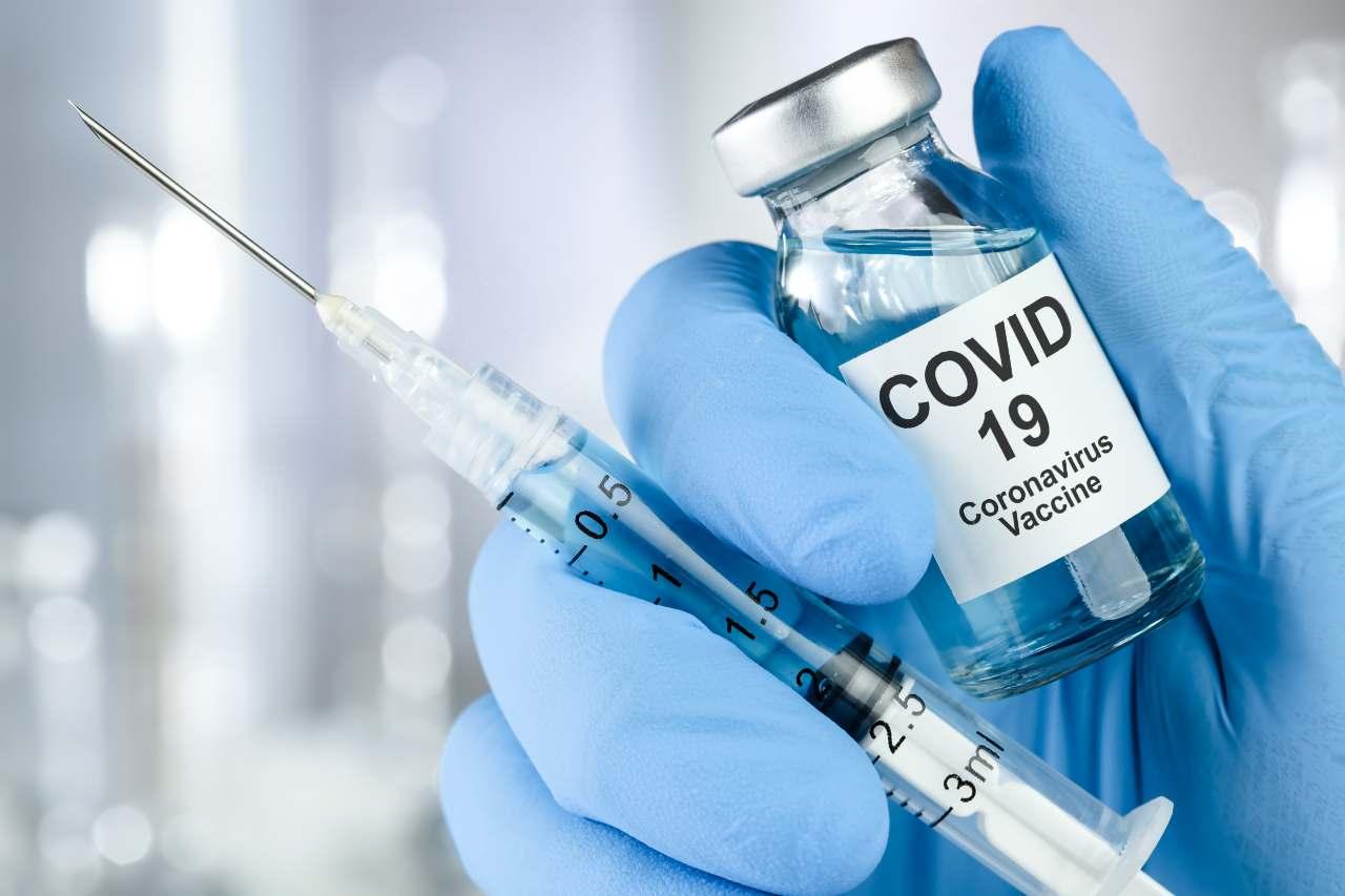 Vaccino Covid (Adobe Stock)