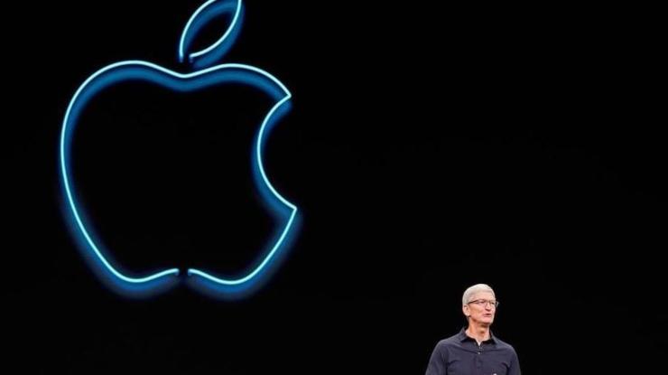 Ue vs Apple: le ultime (Foto La Stampa)