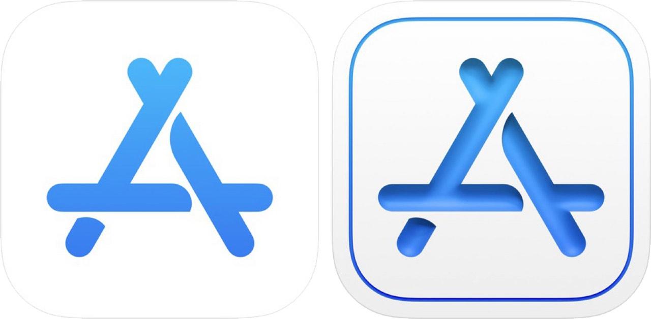 Apple: iOS 15 è vicino