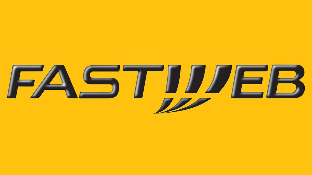 Fastweb: all-in sulla FTTH
