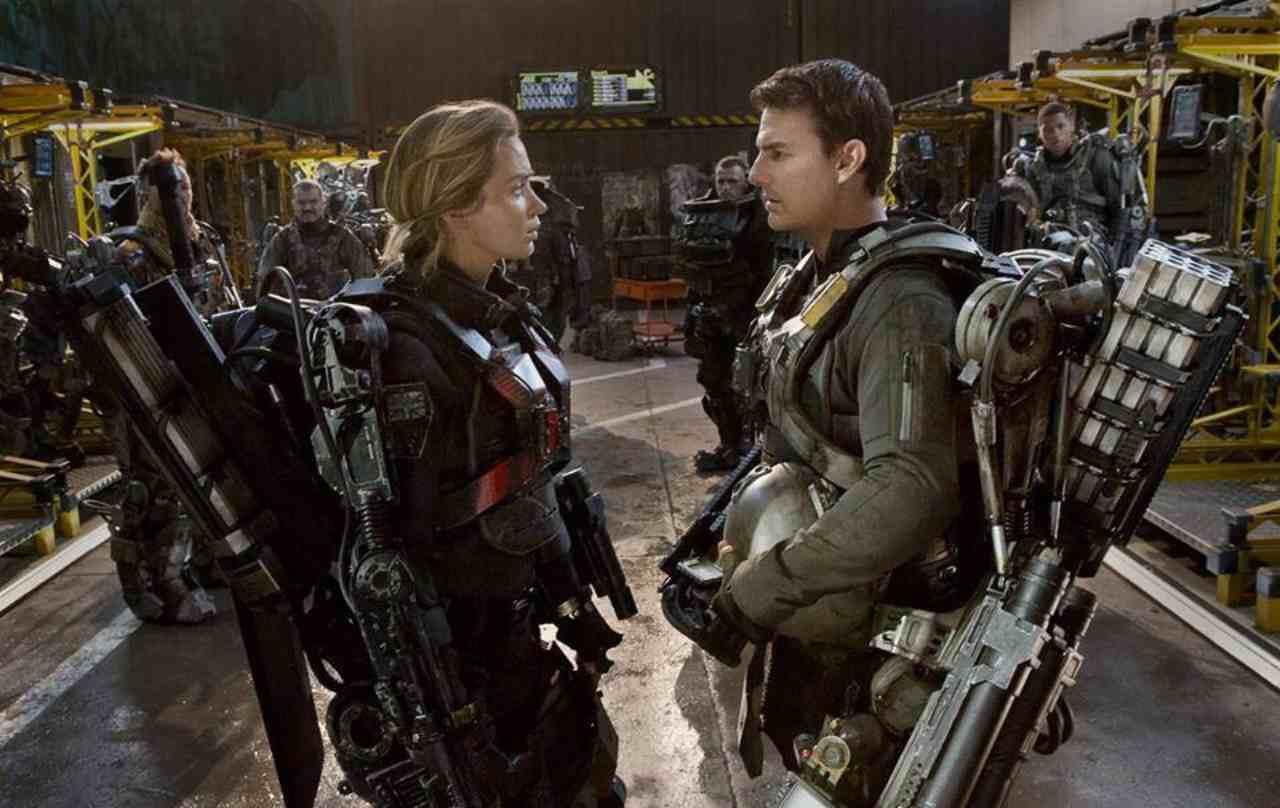 Iron Man a spasso per il Corso: Downey jr. dopo Cortona sbarca in città