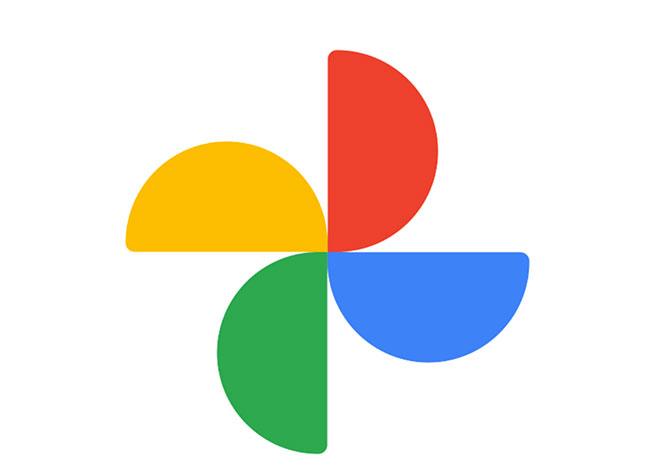 Google Foto: possibile la sincronizzazione anche offline