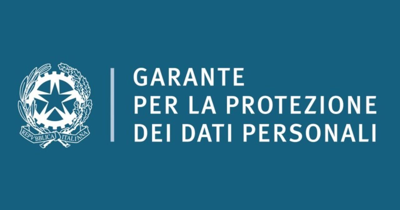 App IO: ok del Garante