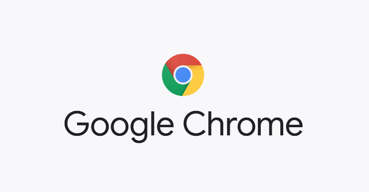 Chrome 90 è qui