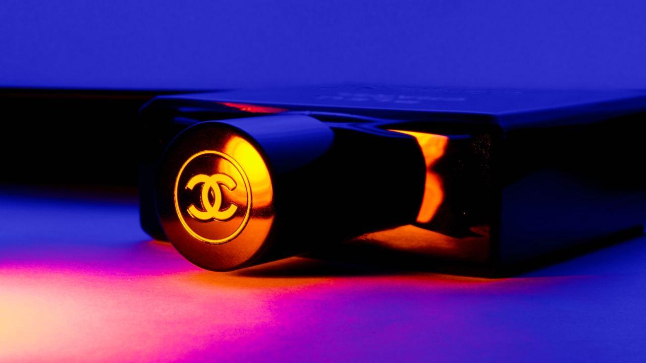 Azienda Chanel