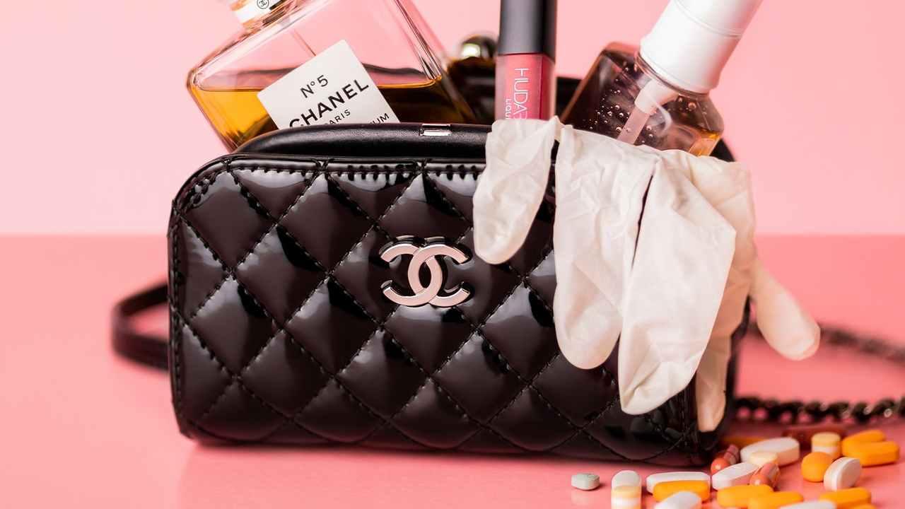 Prodotti Chanel
