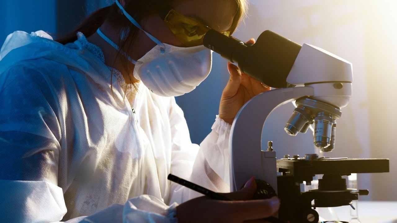 GB recluta giovani guariti da Covid per testare il rischio di una seconda infezione