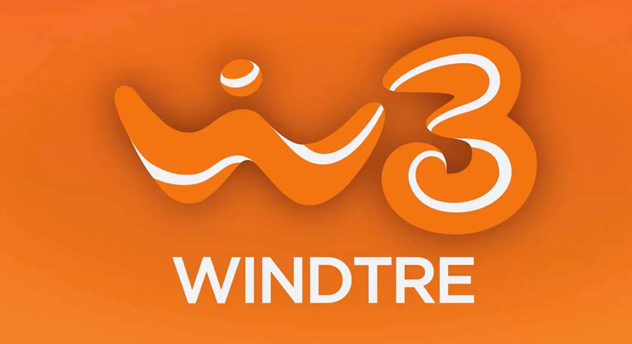 WindTre offerta clienti