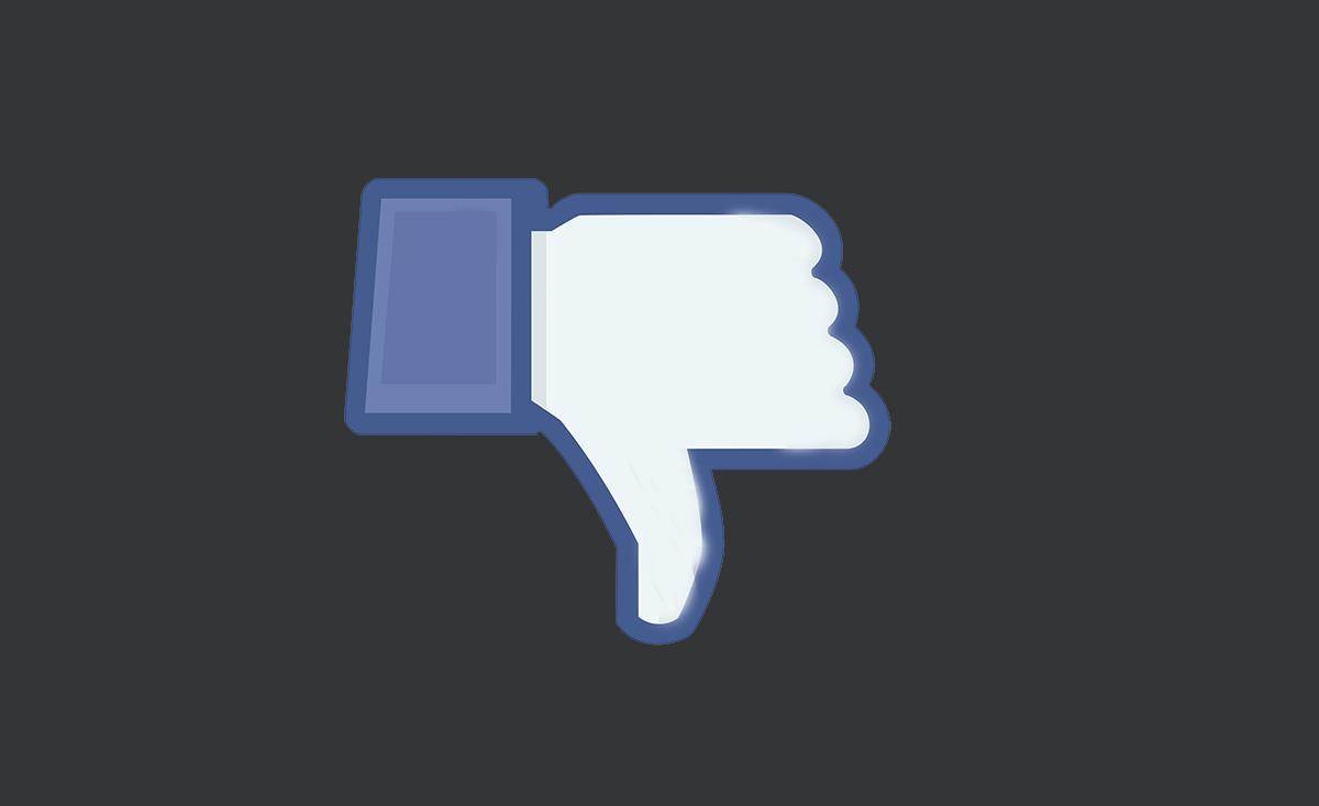 "Twitter introduce il suo ""dislike"""