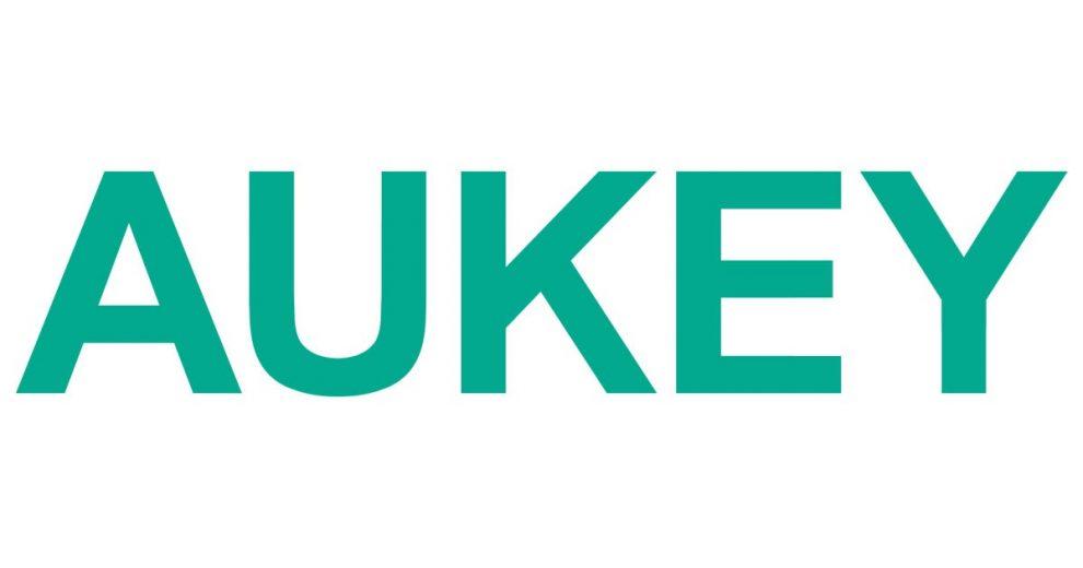 Bufera su Amazon e Aukey