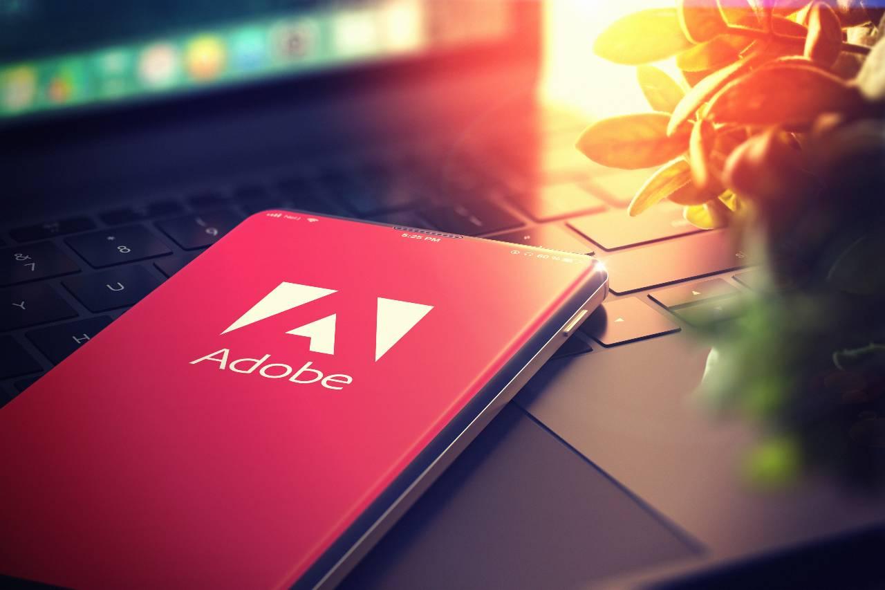 Adobe Mobile (Adobe Stock)