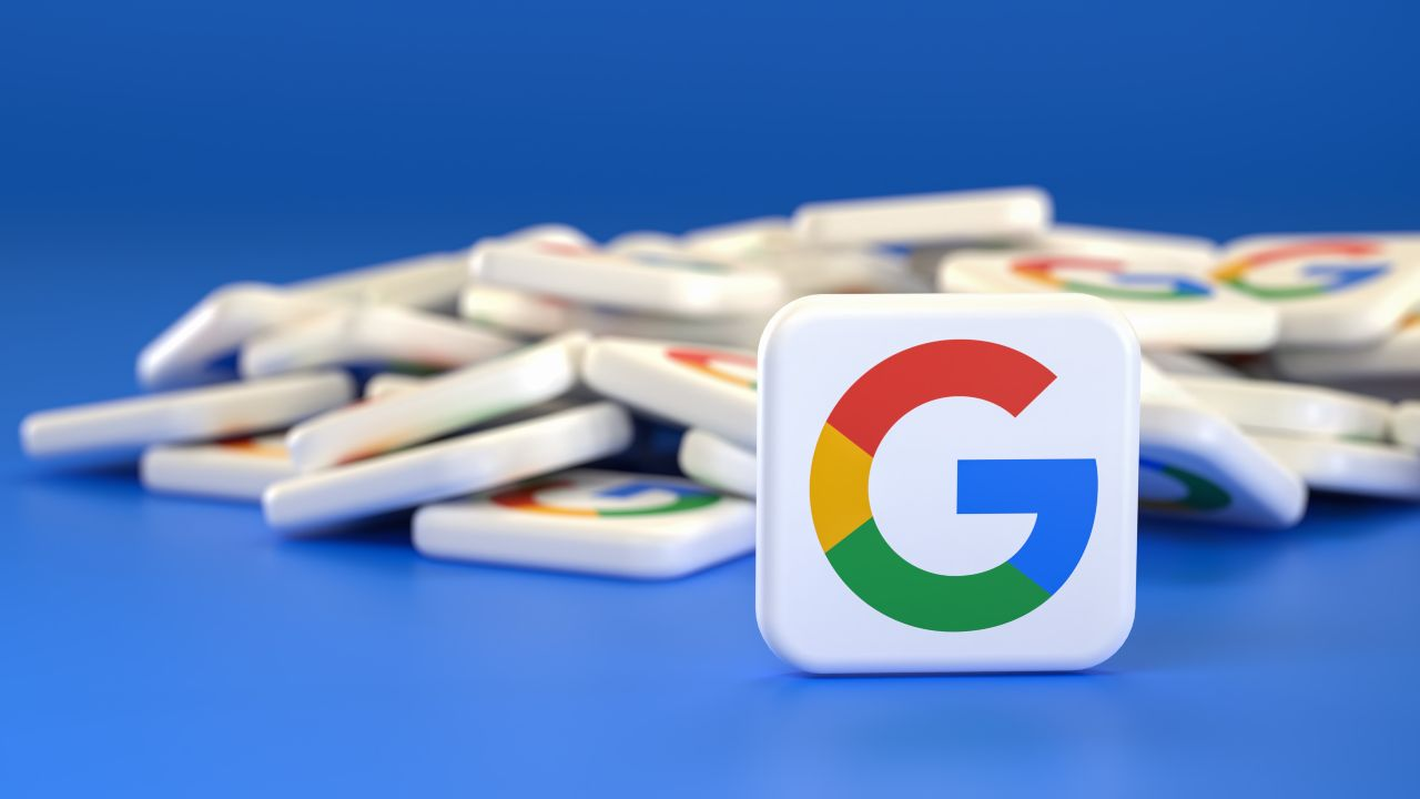 Google senza freni