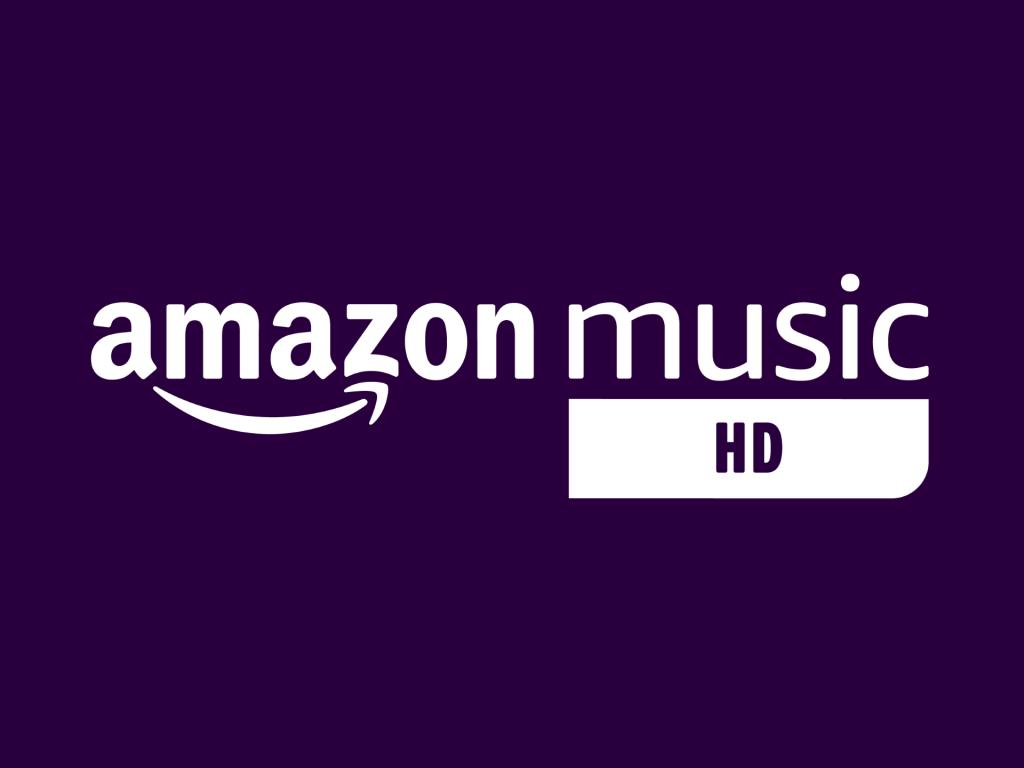 Amazon risponde ad Apple: Amazon Music HD è gratis
