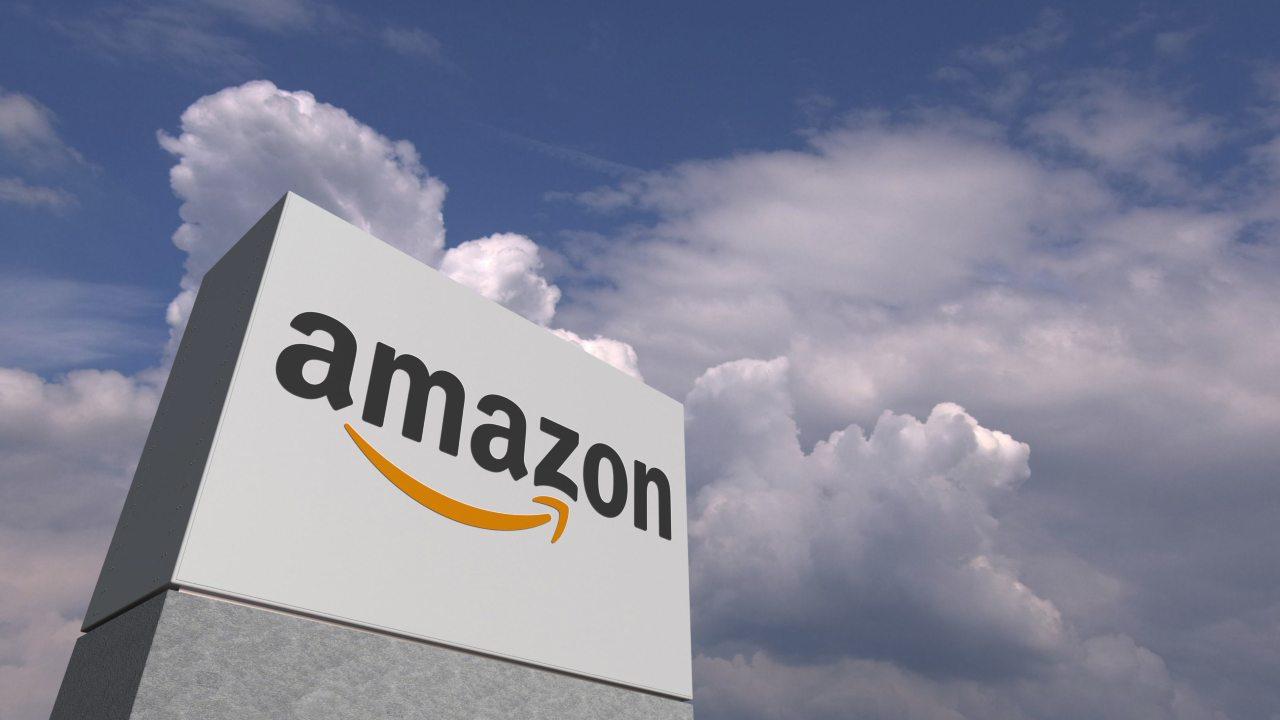 Amazon Sidewalk (Adobe Stock)