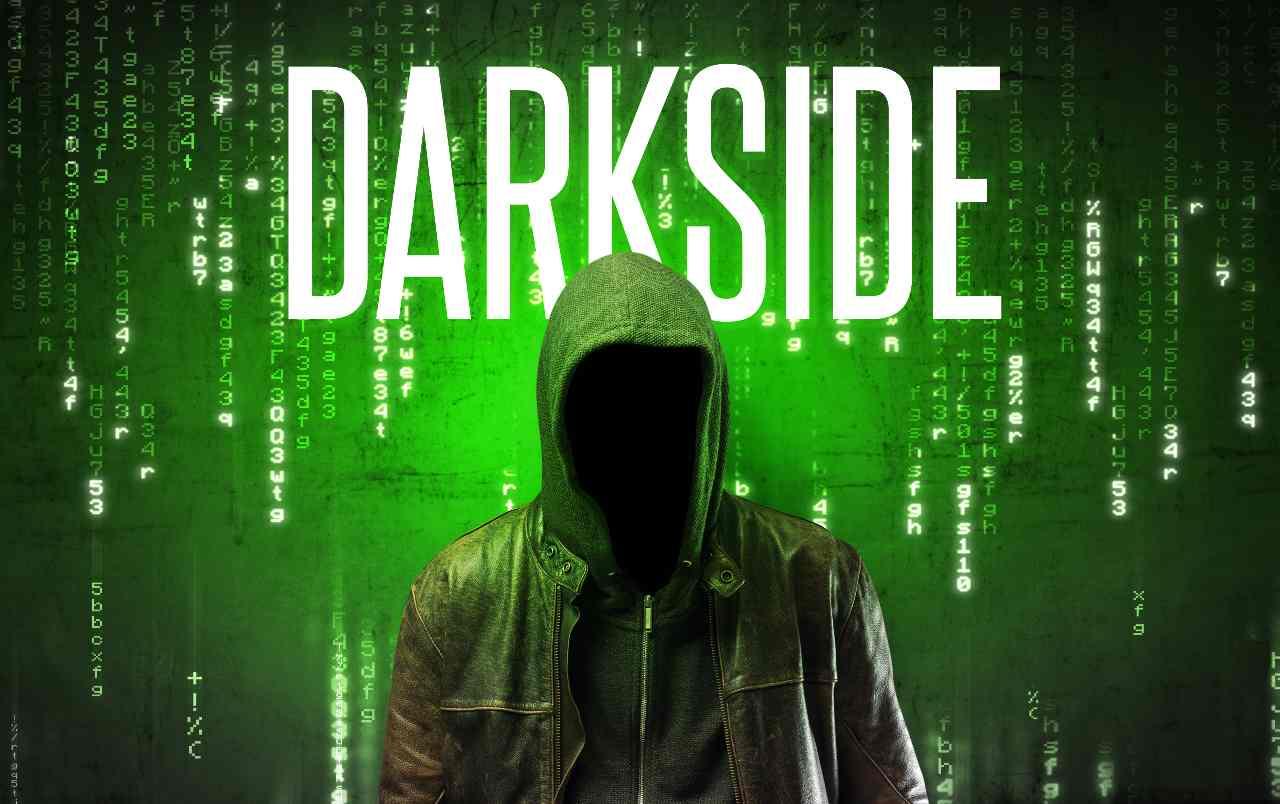 DarkSide (Adobe Stock)