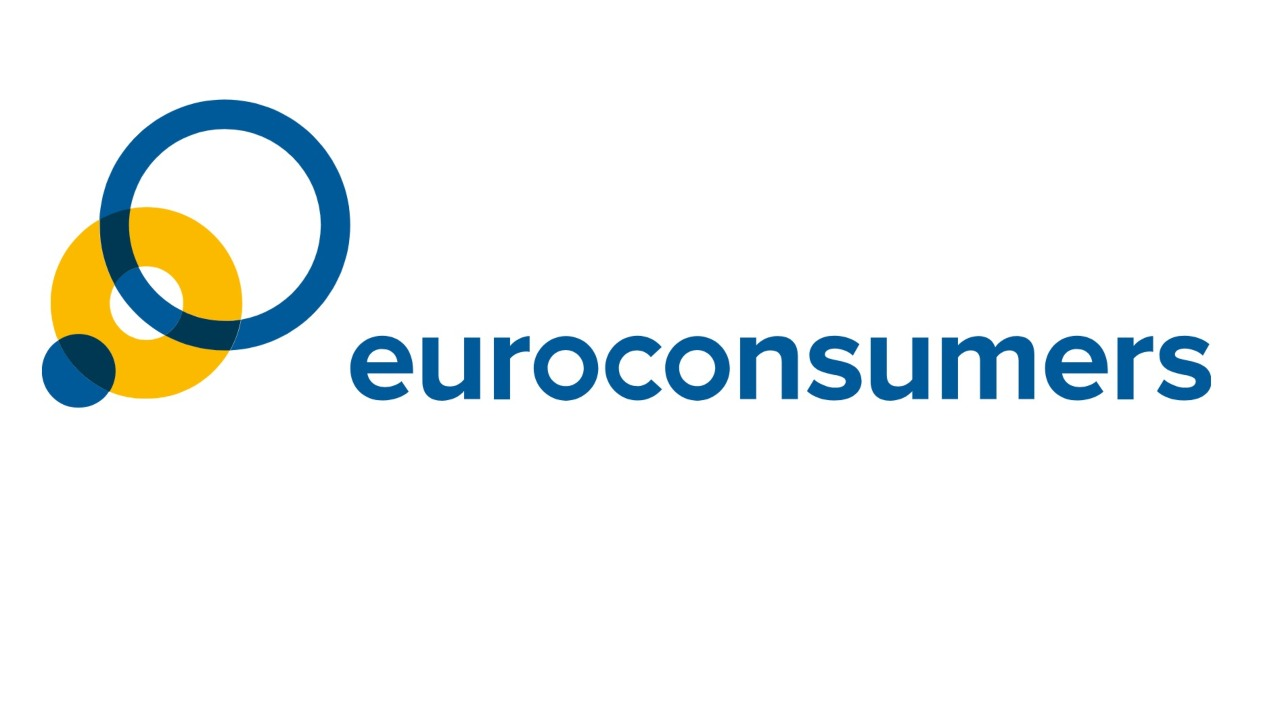 Associazione Euroconsumers