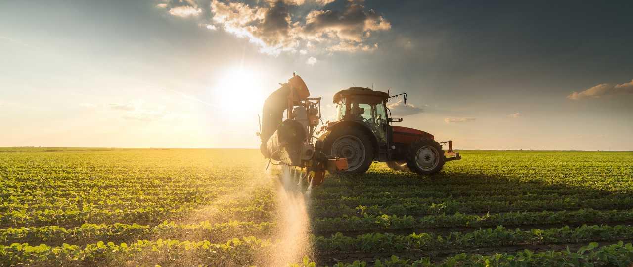 Monarch Tractor (Adobe Stock)