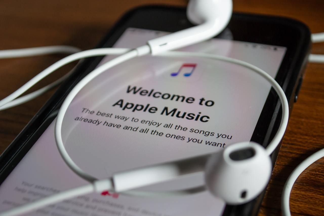 Novità in vista per Apple Music (Adobe Stock)