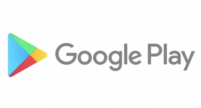 Google copia Apple