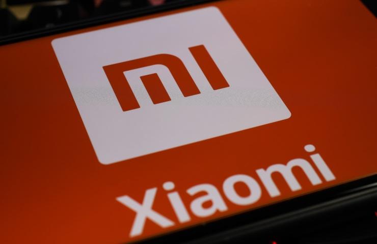 Xiaomi ricarica Hyper Charge a 200W per il colosso cinese