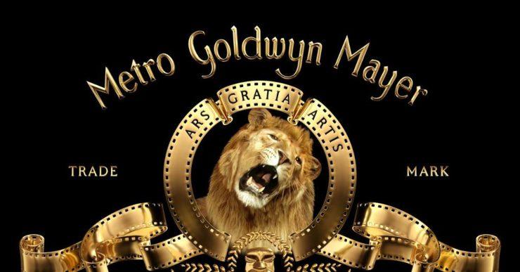 Jeff Bezos, Amazon, compra Metro Goldwyn Mayer (Foto IlSole24Ore)