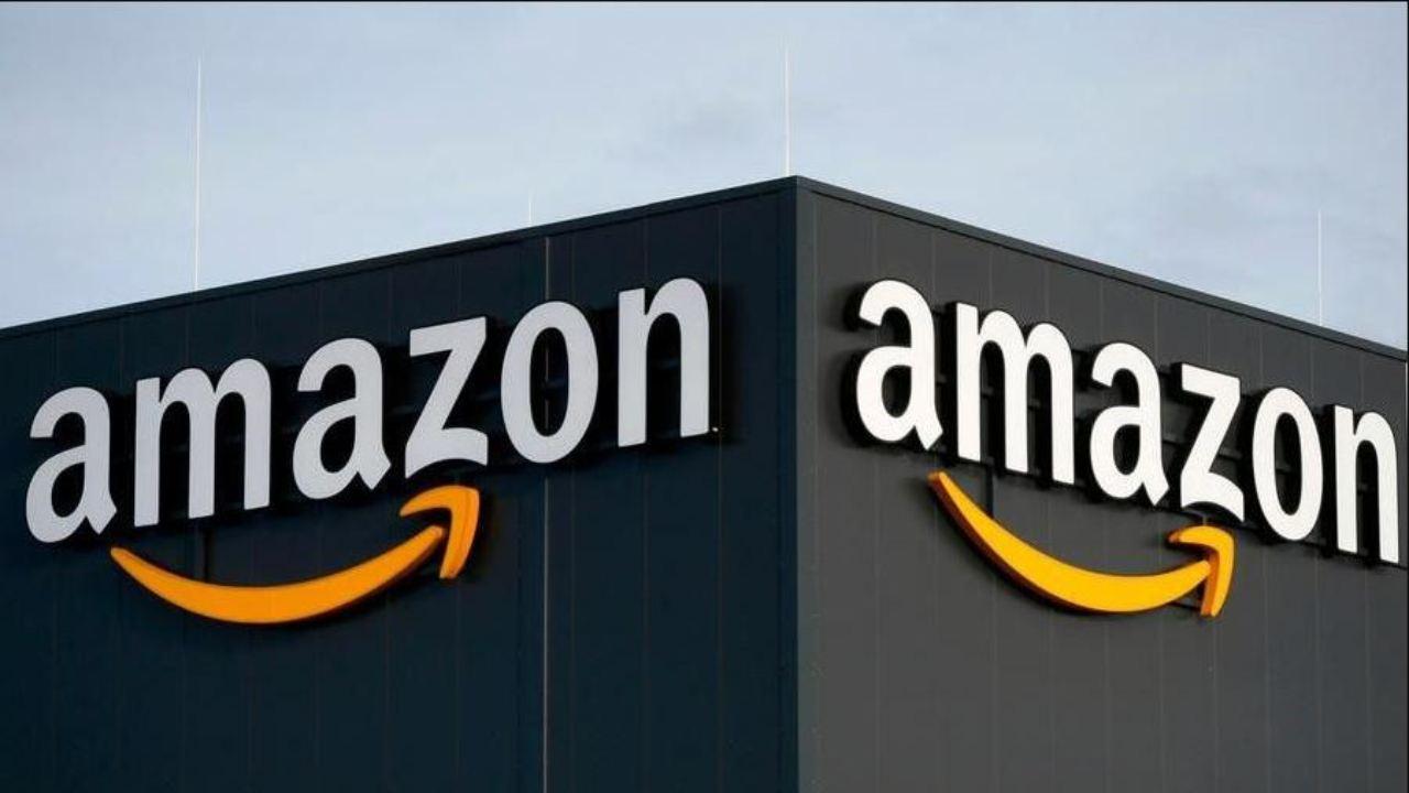Amazon, niente reso iPhone per delle mutande (Foto LaStampa)