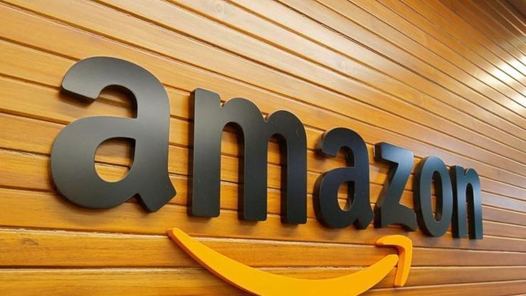 Nuovi buoni sconto Amazon