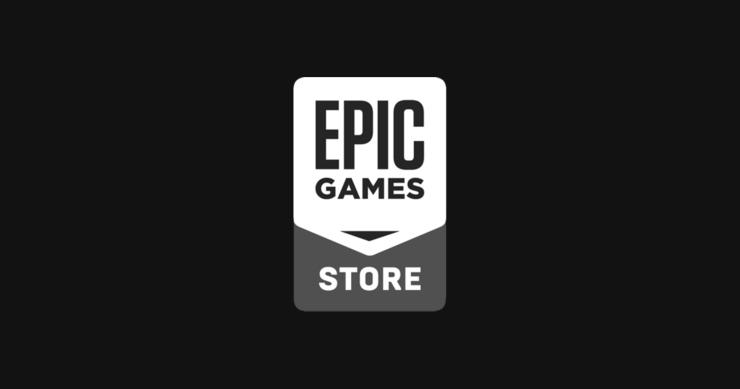 Apple vs Epic Games: le ultime