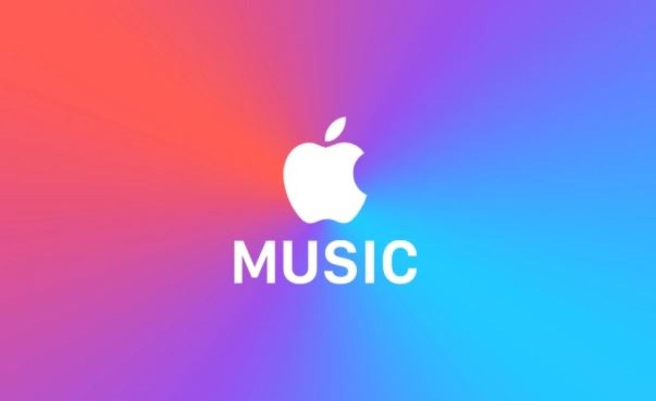 Apple Music, le novità