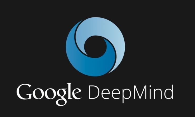Google DeepMind
