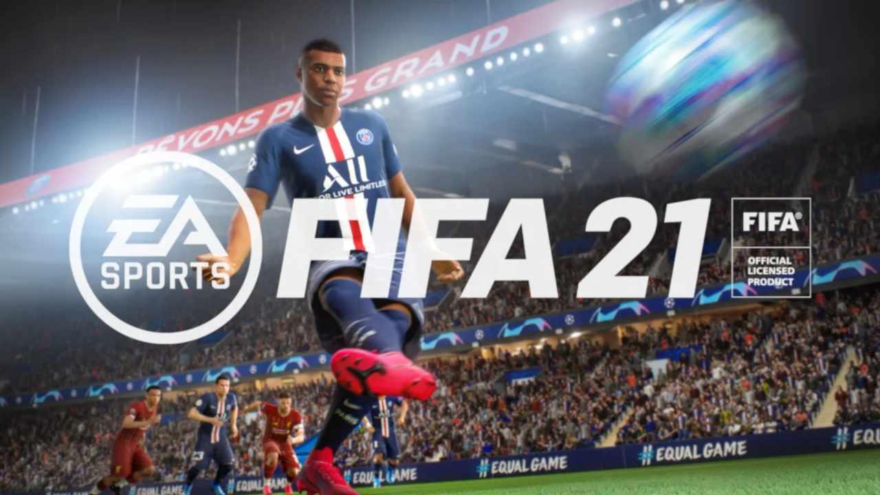 Fifa videogioco più giocato