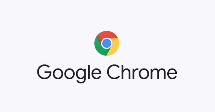 Google Chrome, nuova funzione più veloce