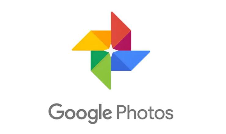 Google Foto non è più gratuito (Foto Google.com)