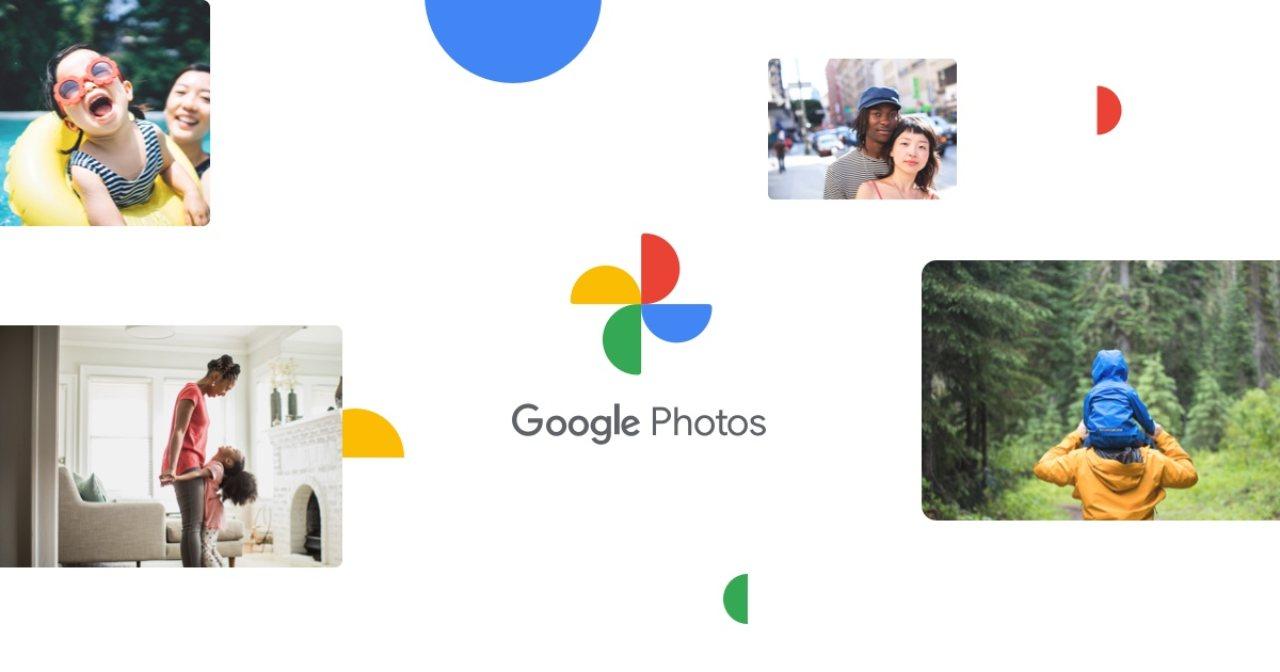 Google Foto gratis in archivio (Foto Google.com)