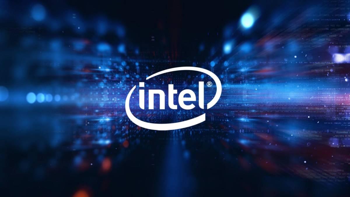 Intel ci porta nel futuro