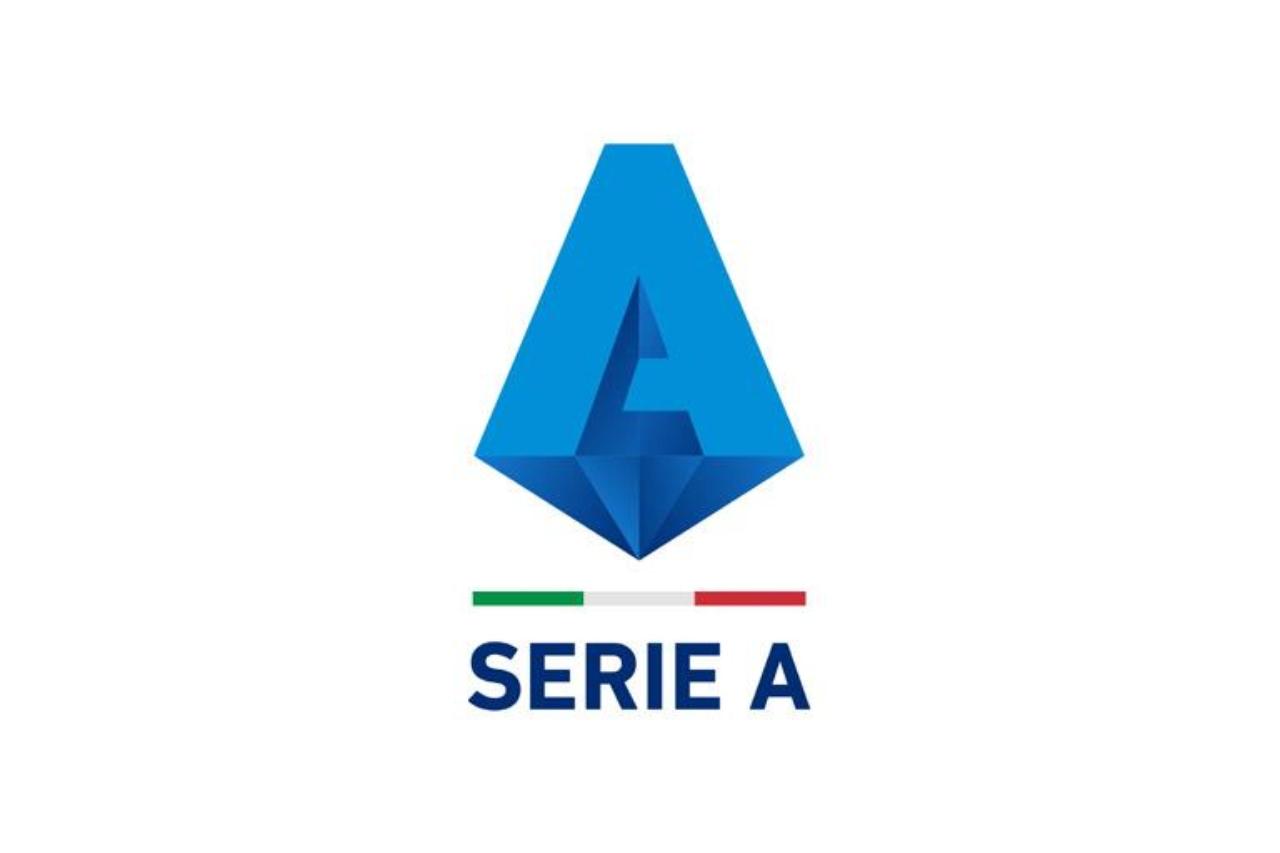 Lega Serie A insieme a Google