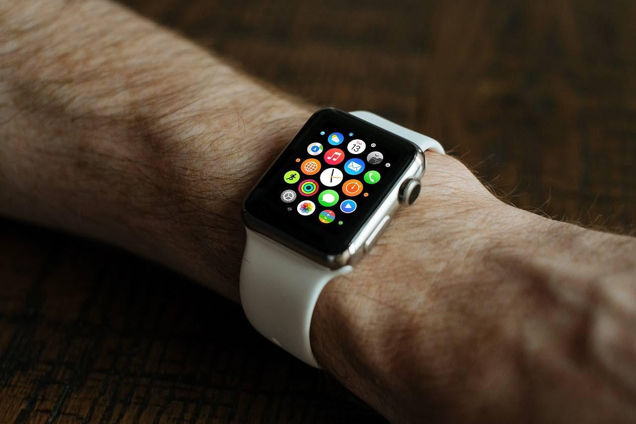 Apple Watch monitorerà il glucosio