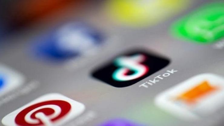 TikTok, nuove funzioni contro il bullismo (Foto Repubblica)
