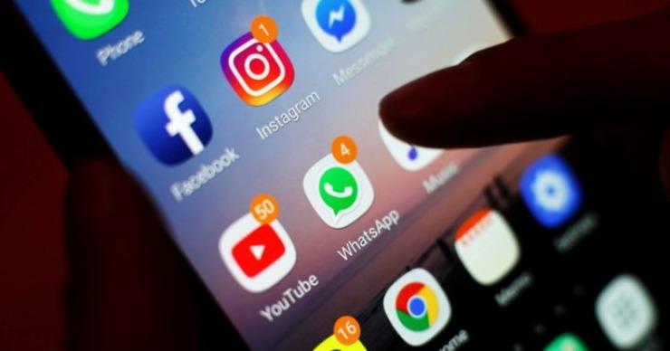 Truffa WhatsApp (Foto IlFattoQuotidiano.it)