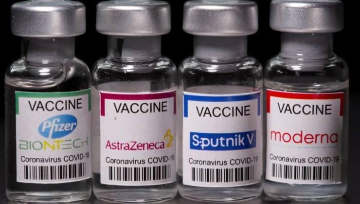 Vaccinati covid in Italia (Foto Repubblica)