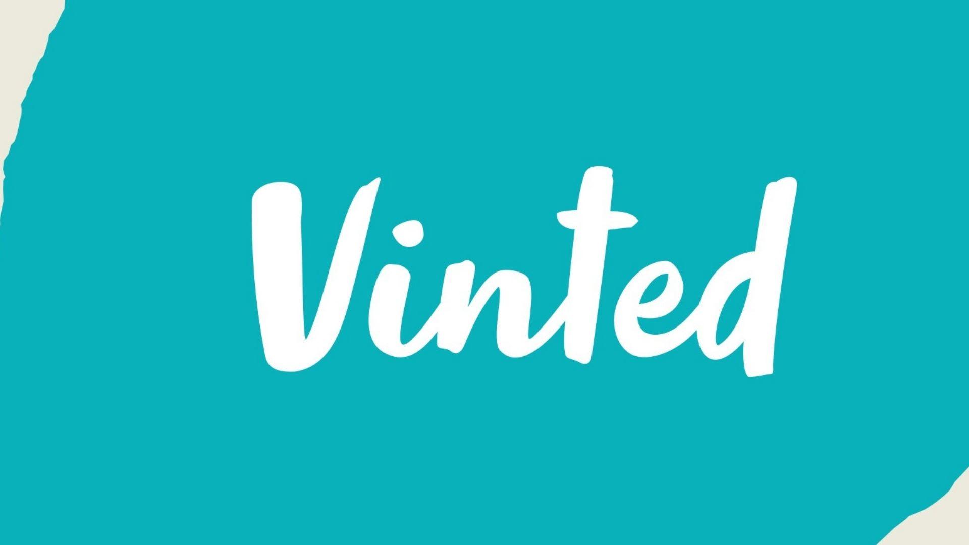 Vinted: la start-up dei vestiti