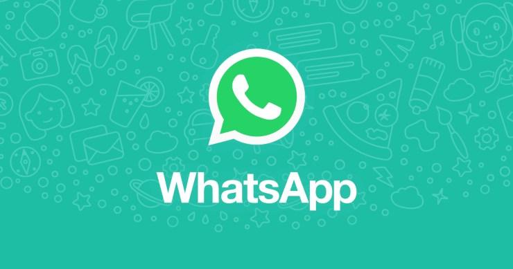 WhatsApp bloccato: i dettagli