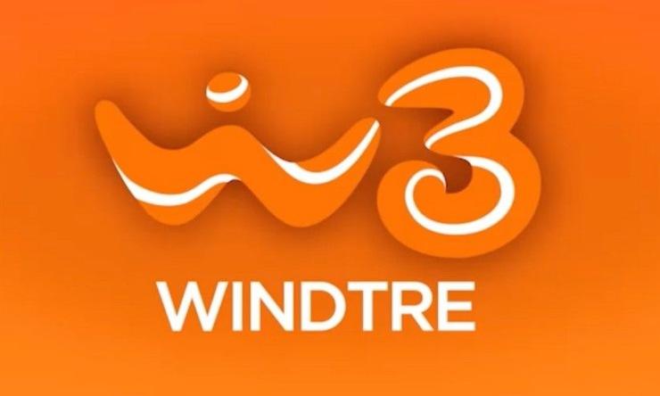 WindTre, nuove offerte Go