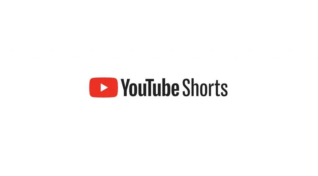YouTube mette sul piatto 100 milioni