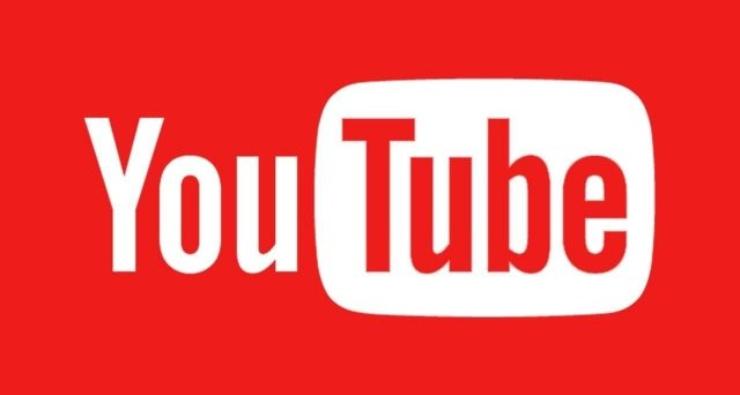 Youtube, ecco i nuovi termini di servizio