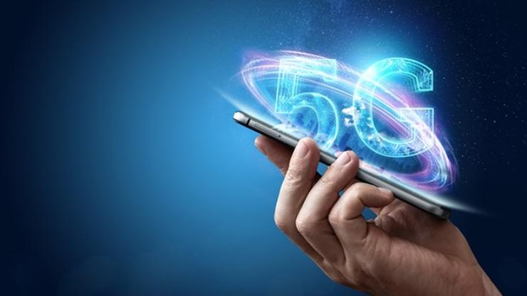 5G, è boom nell'era covid (Foto Altroconsumo)