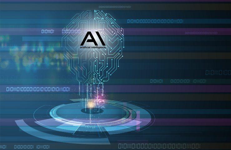 AI DeepMind (Adobe Stock)