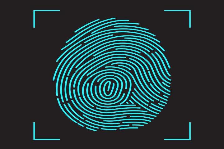 Tik Tok chiederà le impronte digitali