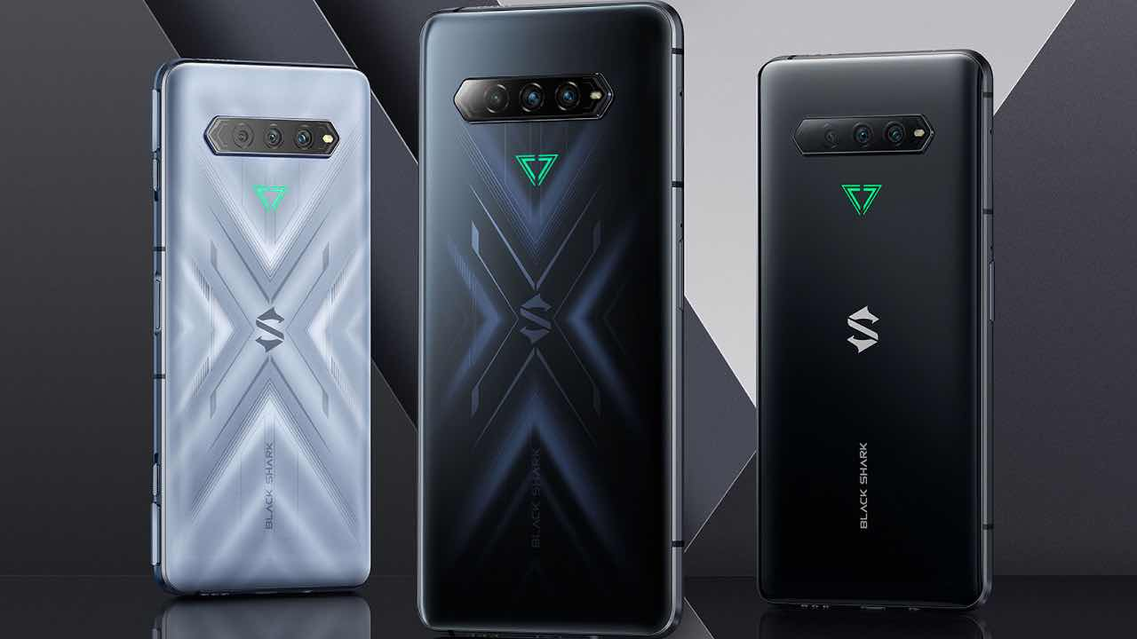 Top 10 Android a maggio